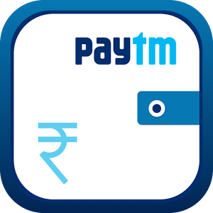 Donate Aayom by Paytm